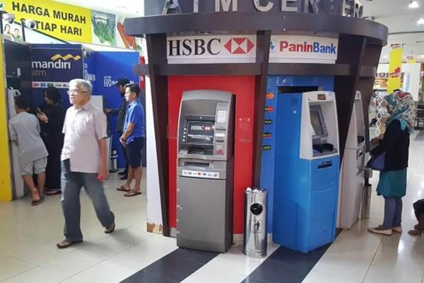 Transaksi Debit Interbank Berbayar, Ini Alasan Bank Sentral