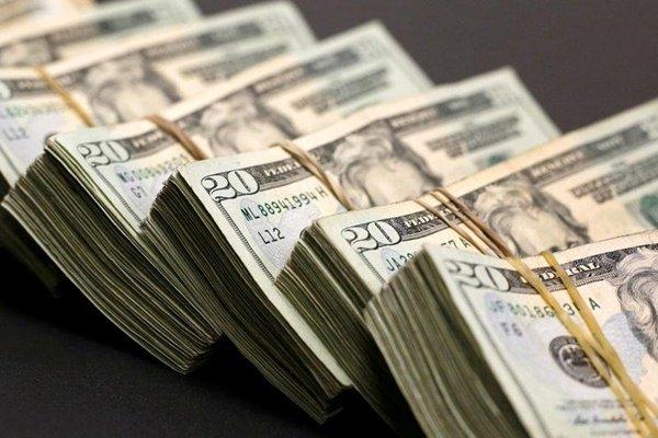 60 Investor Komitmen Kelola Aset Lebih dari US300 Miliar