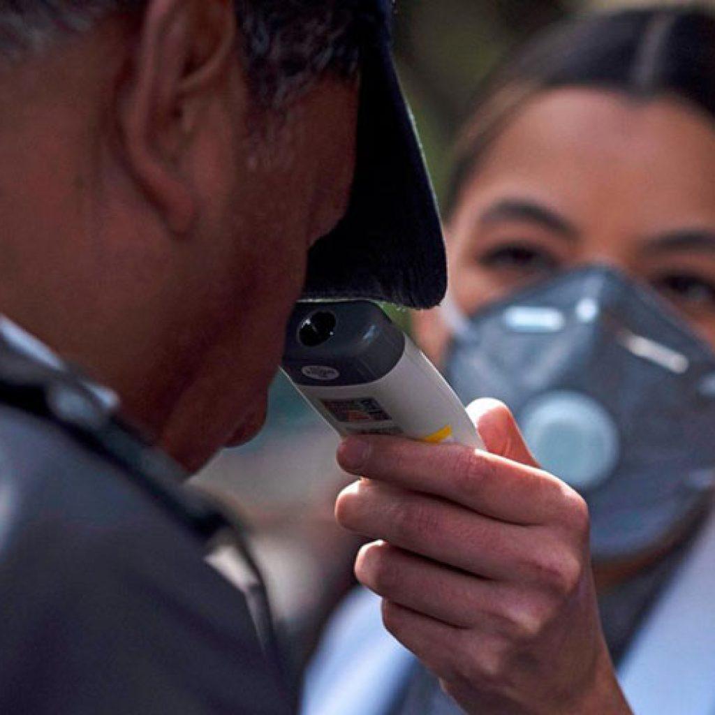 Utang US1 Miliar ke Bank Dunia, Meksiko: Ini Bukan untuk Program Covid-19