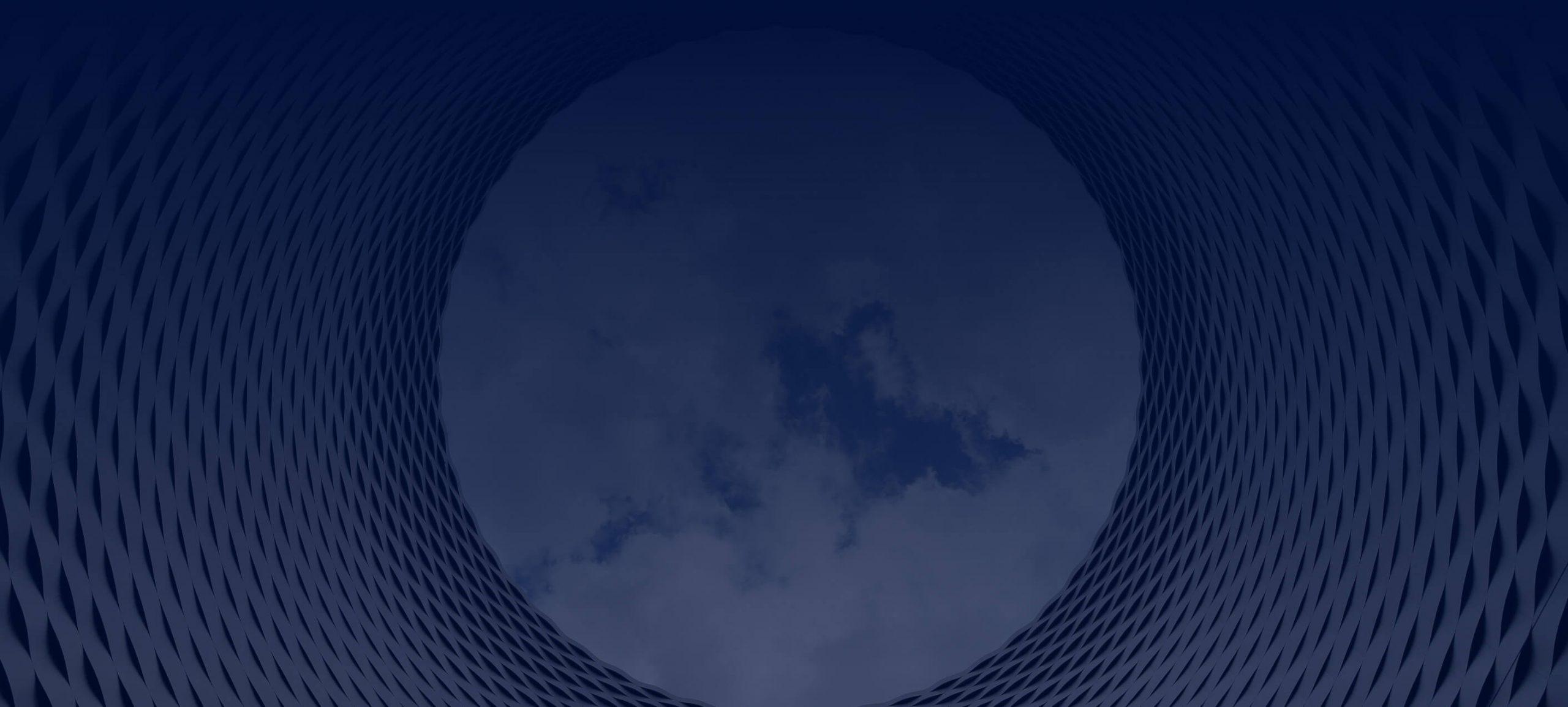 bg_industry-scaled.jpg
