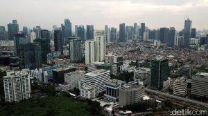 Target Ekonomi 5% di 2021 Masih Realistis?